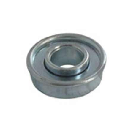 741-0262, 91102-960-003, 5221 - Roulement roue de CHS Pièces Détachées