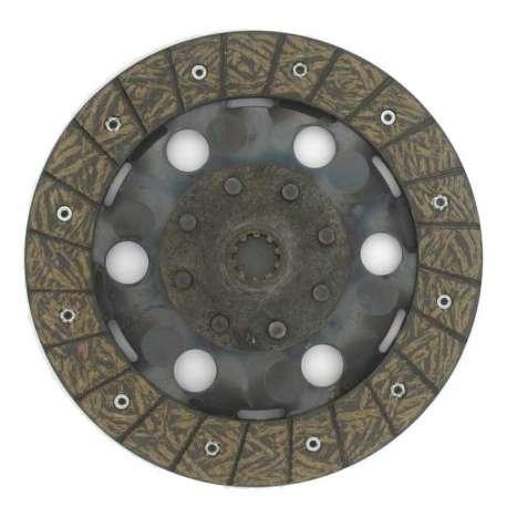 disque d 39 embrayage goldoni r f rence 6300038 de chs pi ces d tach es. Black Bedroom Furniture Sets. Home Design Ideas